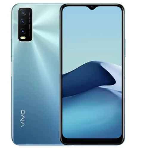 Vivo Y20s G Mobile Price In Nepal